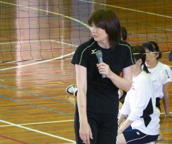 三屋裕子の画像 p1_19